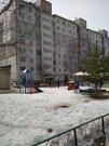 1 800 000 Руб., Продается квартира улучшенной планировки в Конаково на Волге!, Купить квартиру в Конаково по недорогой цене, ID объекта - 327703616 - Фото 8