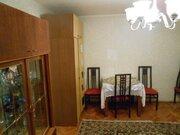 Продается 3-комнатная квартира на ул. Проезжей