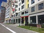 Офис в Челябинская область, Челябинск ул. Дзержинского, 82 (500.0 м) - Фото 1