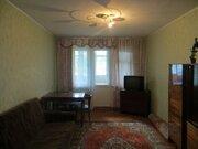 1-комнатная квартира с мебелью, р-н Автовокзала