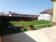 Продается хороший дом в станице Анапской., Продажа домов и коттеджей в Анапе, ID объекта - 504393814 - Фото 9
