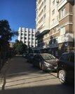 3-к квартира в ЖК Калипсо, Купить квартиру в Саратове по недорогой цене, ID объекта - 322364411 - Фото 9