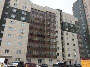 Продам 2-ком. 78 Добр. бриг. д.28, Купить квартиру в Красноярске по недорогой цене, ID объекта - 322423659 - Фото 13