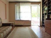 Просторная квартира Троицк Октябрьский проспект, дом 31 - Фото 1