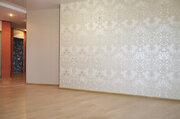 Квартира, ул. Курчатова, д.22, Продажа квартир в Челябинске, ID объекта - 330560829 - Фото 5