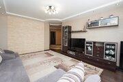 Продается 3-комнатная квартира, ул. Измайлова