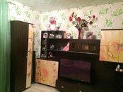 2х комнатная квартира Ленина 109, Купить квартиру в Новоуральске по недорогой цене, ID объекта - 314770704 - Фото 1