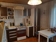 Продажа квартиры, Брянск, Ул. Трудовая