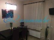 Продажа квартиры, Новосибирск, м. Студенческая, Ул. Стартовая - Фото 2
