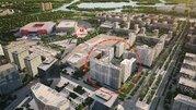Продаю торговое помещение в Москва, Продажа торговых помещений в Москве, ID объекта - 800374561 - Фото 2