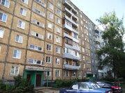 Квартира, ул. Советская, д.13