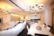 2-ка с Дизайнерским ремонтом на Арбате, Продажа квартир в Москве, ID объекта - 313975874 - Фото 2