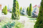 Продается коттедж, г. Клин, Продажа домов и коттеджей в Клину, ID объекта - 502248781 - Фото 3