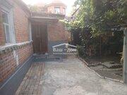 Продам дом на Ленина/Ларина рядом с парком . - Фото 2
