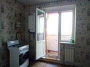 1-комнатная квартира с индивидуальным отоплением на Харьковской горе