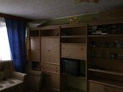Продается однокомнатная квартира Фрязино ул. Луговая, 37