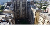 Продажа квартиры, Краснодар, Ул. Благоева - Фото 1