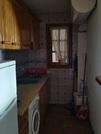 3х комнатная квартира в Испании с видом на море и бассейном., Купить квартиру Торревьеха, Испания по недорогой цене, ID объекта - 321463102 - Фото 8
