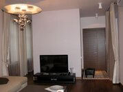 650 000 €, Продажа квартиры, Maz Smilu iela, Продажа квартир Рига, Латвия, ID объекта - 311843081 - Фото 3