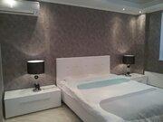 2-х комнатная квартира в Павшинской пойме - Фото 1