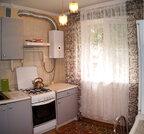 2 комнатная квартира г. Наро-Фоминск Московская область - Фото 4
