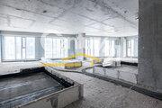 Продается 3-комн. квартира, м. Шаболовская - Фото 1