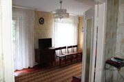Продам 2 комнатную Томский район с. Семилужки - Фото 3