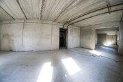 Продам универсальное помещение под магазин, офис, медклинику и т.д!, Продажа помещений свободного назначения в Новосибирске, ID объекта - 900448614 - Фото 4