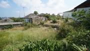 Земельный участок в центральном районе. - Фото 2