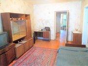 3-х комнатная квартира по ул. Революции в г. Александрове - Фото 3