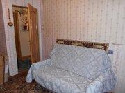 Продажа 3-комн. квартира Рубежная 32 - Фото 3