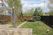 48 000 000 Руб., Продаётся особняк 700 м2 на ул. Охотничья в Сахарном долу., Продажа домов и коттеджей в Нижнем Новгороде, ID объекта - 502637614 - Фото 21