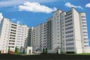 Квартира, город Херсон, Купить квартиру в Херсоне по недорогой цене, ID объекта - 314924236 - Фото 1