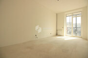 6 900 000 Руб., Продается 3-комнатная квартира в г. Апрелевка, Купить квартиру в Апрелевке, ID объекта - 333996611 - Фото 3