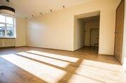 Продажа квартиры, Купить квартиру Рига, Латвия по недорогой цене, ID объекта - 313725011 - Фото 2