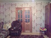 Продам 3-ую кв-ру 68 кв.м г.Любань, Ленинградской области - Фото 2