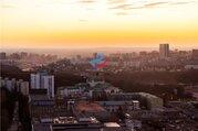 2-х. ком. кв. ул. Энтузиастов 14 - Фото 1