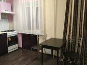 Квартира, ул. Бородина, д.4
