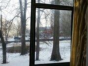 Квартира, ул. 8 Марта, д.18, Аренда квартир в Липецке, ID объекта - 325966519 - Фото 2