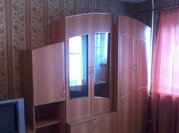 Квартира, ул. Невская, д.14