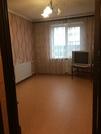 Продам 3-комн квартиру 121 серии - Фото 4