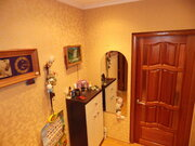 Продам 2-к квартиру по улице Катукова, д. 31, Купить квартиру в Липецке по недорогой цене, ID объекта - 319338297 - Фото 12