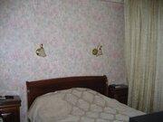 Продажа квартиры, Купить квартиру Рига, Латвия по недорогой цене, ID объекта - 313136693 - Фото 2
