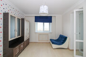 Владимир, Батурина ул, д.37-б, 5-комнатная квартира на продажу - Фото 1