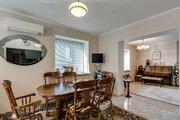 Продается дом в центре Пушкино - Фото 4