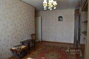 Продажа квартиры, Кашира, Каширский район, Ул. Гвардейская - Фото 2