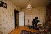 Продам 3-комн. кв. 59.5 кв.м. Белгород, Спортивная - Фото 4