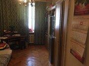 Квартира В люберцах, Купить квартиру в Люберцах по недорогой цене, ID объекта - 326709706 - Фото 8
