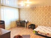 Продажа квартиры, Ростов-на-Дону, Ростов-на-Дону