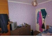Продажа квартиры, Комсомольск-на-Амуре, Победы пр-кт. - Фото 2
